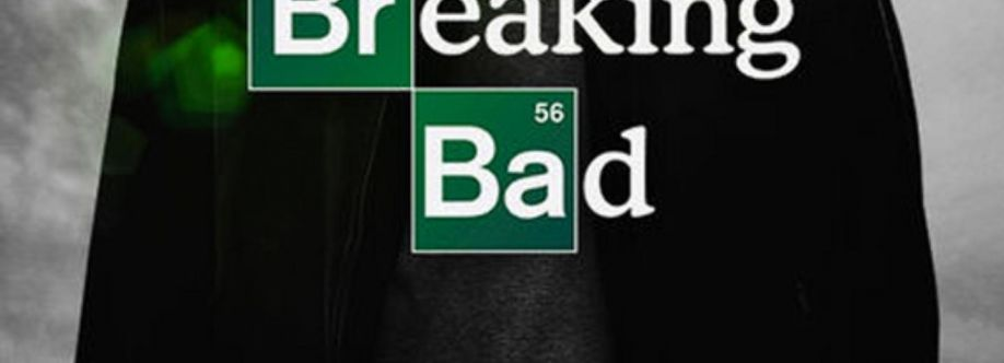 BREAKING BAD FANS Cover Image